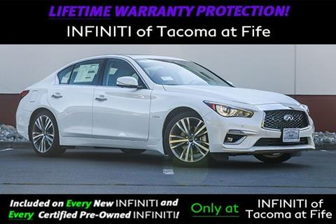 infiniti q50 hybrid for sale. Black Bedroom Furniture Sets. Home Design Ideas