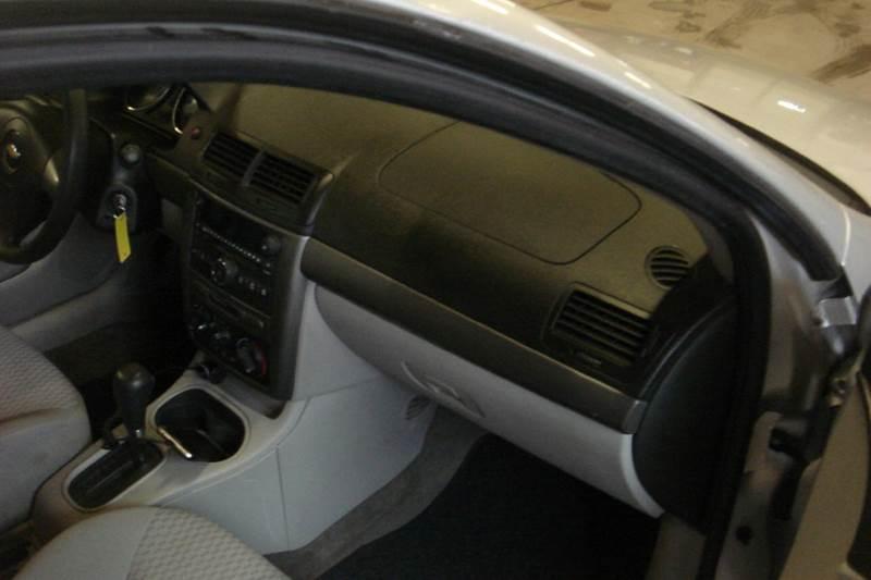 2008 Chevrolet Cobalt LT 4dr Sedan - Herkimer NY
