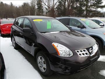 Used Cars Clifton Park Bad Credit Car Loans Albany Saratoga Springs ...