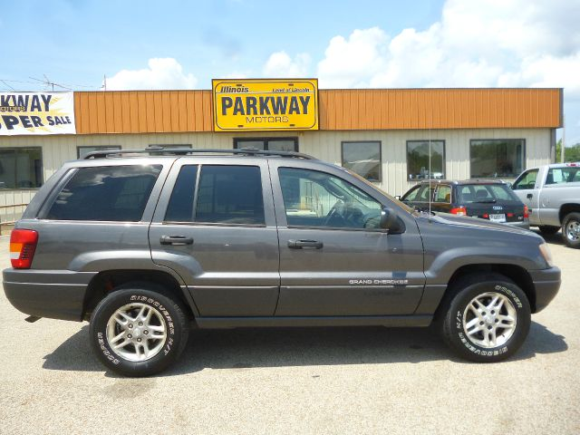 Cars for sale buy on cars for sale sell on cars for sale for Parkway motors inc springfield il