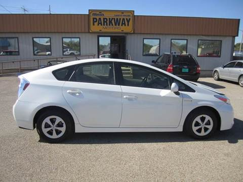 Hatchbacks for sale in springfield il for Parkway motors inc springfield il