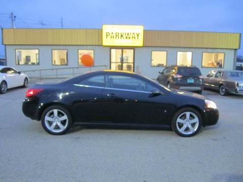 Best used cars for sale springfield il for Parkway motors inc springfield il