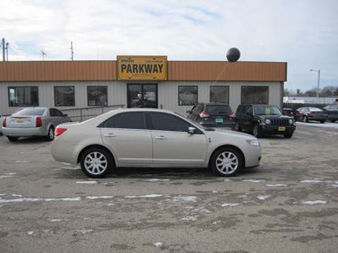 Best used cars under 10 000 for sale springfield il for Parkway motors inc springfield il