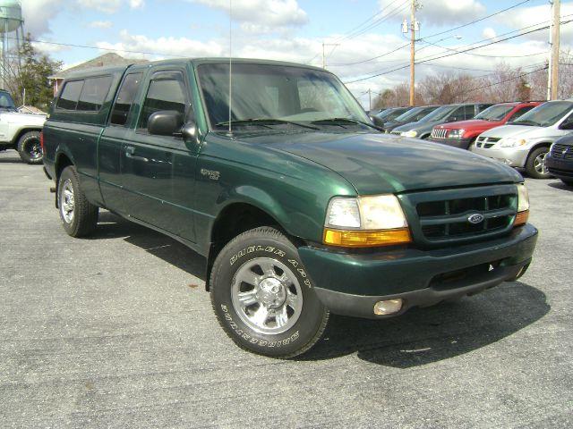 New Toyota Rio Rancho >> Used 4x4 Trucks Albuquerque | Upcomingcarshq.com
