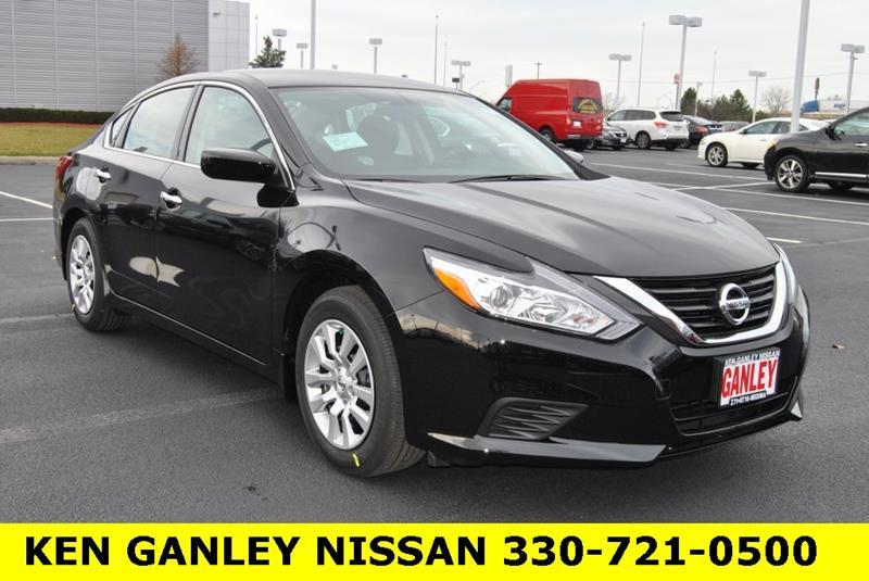 Sams Auto Sales >> Nissan Altima For Sale in Wilmington, CA - Carsforsale.com