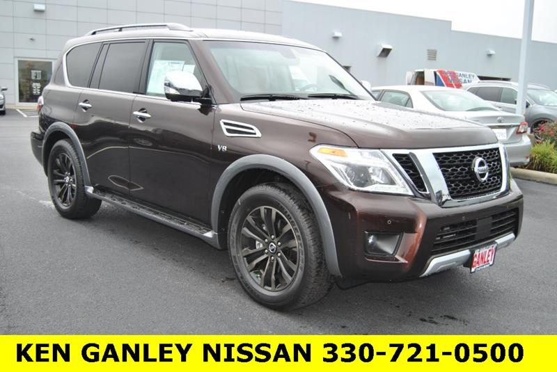 nissan armada for sale. Black Bedroom Furniture Sets. Home Design Ideas