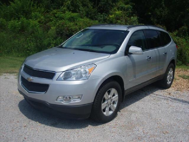 2012 chevrolet traverse suspension and steering problems. Black Bedroom Furniture Sets. Home Design Ideas