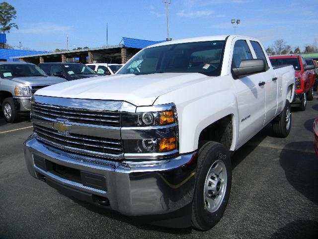 average gas mileage for 2015 chevy 2500 autos post. Black Bedroom Furniture Sets. Home Design Ideas