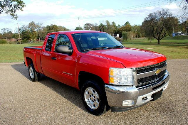 Best Used Trucks for sale in De Queen, AR - Carsforsale.com