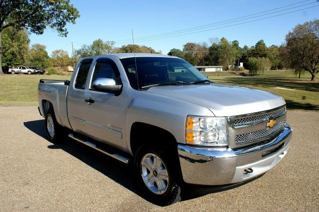 2014 chevy silverado mylink problems autos post. Black Bedroom Furniture Sets. Home Design Ideas