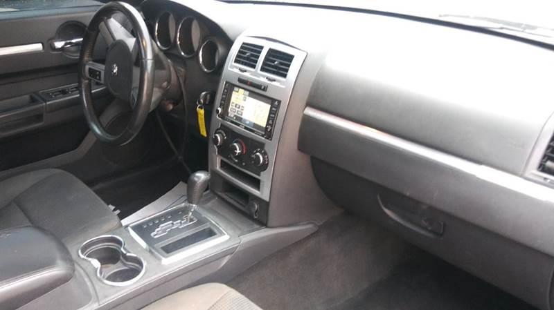 2010 Dodge Charger SXT 4dr Sedan - Kansas City MO
