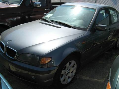 Bmw for sale sioux falls sd for Wheel city motors sioux falls sd