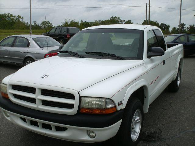 1999 dodge dakota for sale in stateville nc for Fun motors longview tx