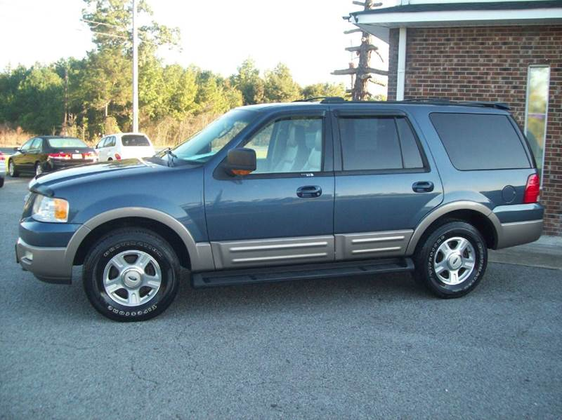 Ford Expedition for sale in Greenville, NC - Carsforsale.com