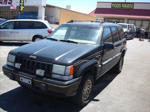 Used cars for sale cars for sale new cars for Eagle valley motors carson city nv