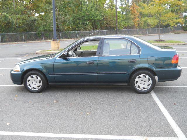 1997 honda civic lx sedan in vauhxall avenel basking ridge all auto x change. Black Bedroom Furniture Sets. Home Design Ideas