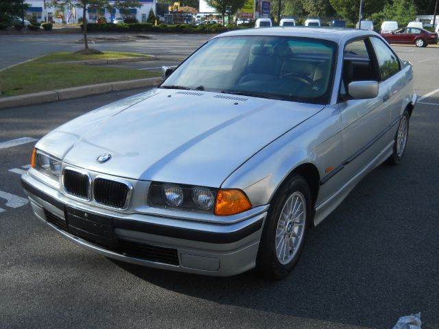 1997 bmw 3 series 328is in vauhxall nj all auto x change. Black Bedroom Furniture Sets. Home Design Ideas