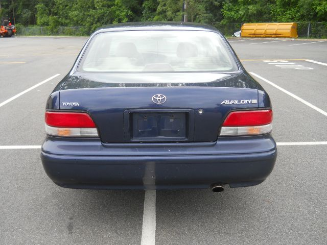 1997 Toyota Avalon XLS - Vauxhall NJ