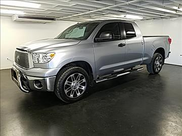 2013 Toyota Tundra for sale in Cypress, TX