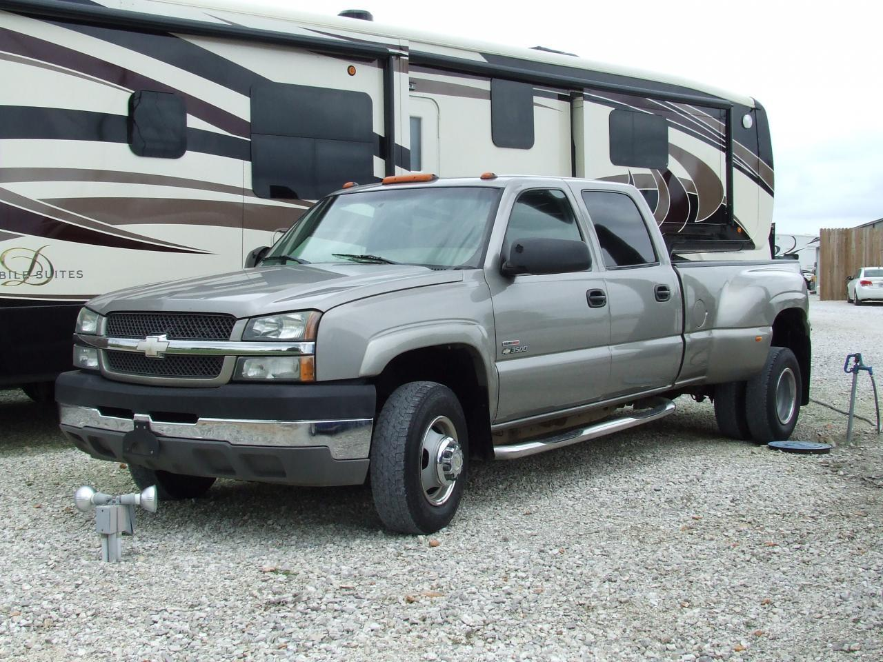 2003 chevrolet silverado 3500 for sale. Black Bedroom Furniture Sets. Home Design Ideas
