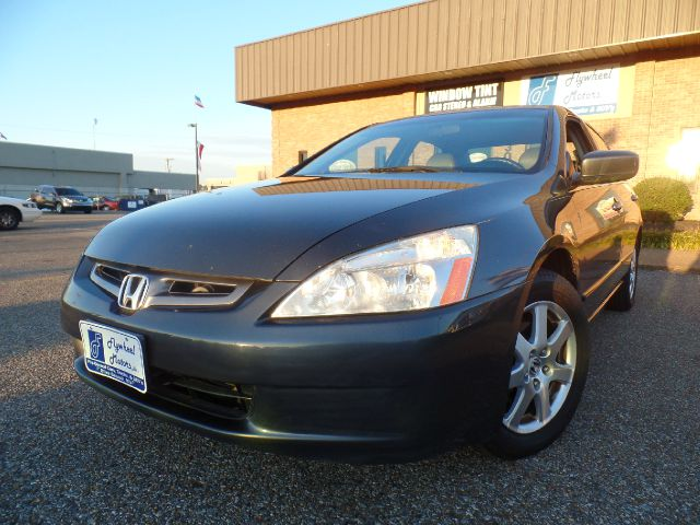 2005 Honda Accord for sale in Olive Branch MS