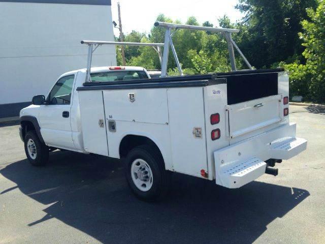 pickup trucks for sale in benton ar. Black Bedroom Furniture Sets. Home Design Ideas
