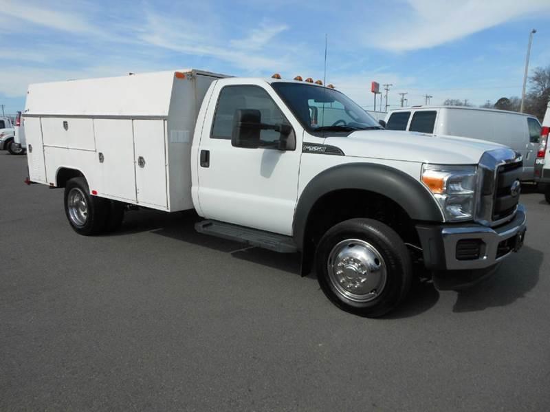 2015 ford f 550 in benton ar benton truck sales. Black Bedroom Furniture Sets. Home Design Ideas