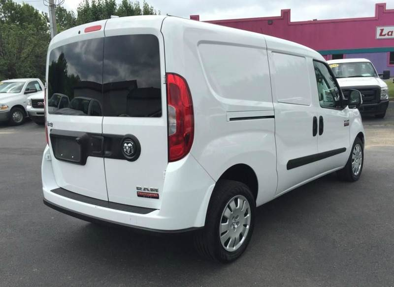 2016 ram promaster city wagon slt 4dr mini van in benton. Black Bedroom Furniture Sets. Home Design Ideas
