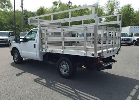 used flatbed trucks for sale arkansas. Black Bedroom Furniture Sets. Home Design Ideas