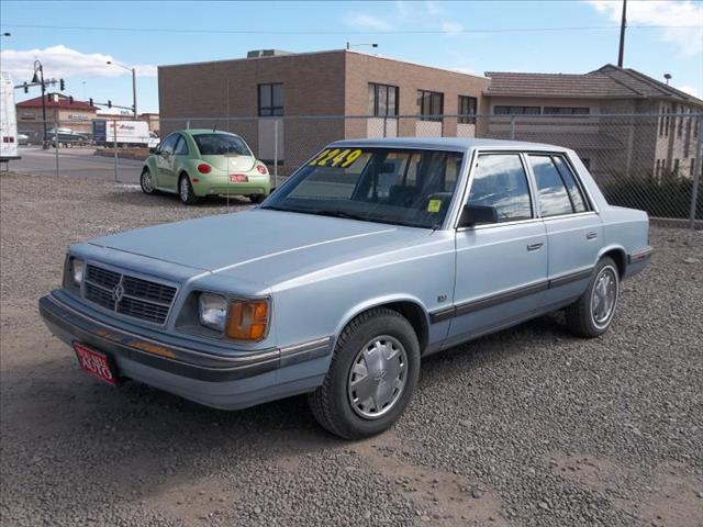 Used Cars Grand Junction Co >> Document Moved