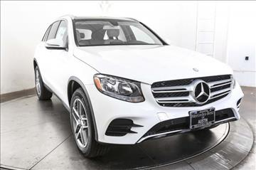 Mercedes benz glc for sale new mexico for Pohanka mercedes benz