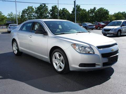Car deals jonesboro ga