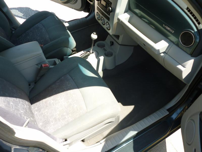 2006 Chrysler PT Cruiser Touring 4dr Wagon - Bellevue NE