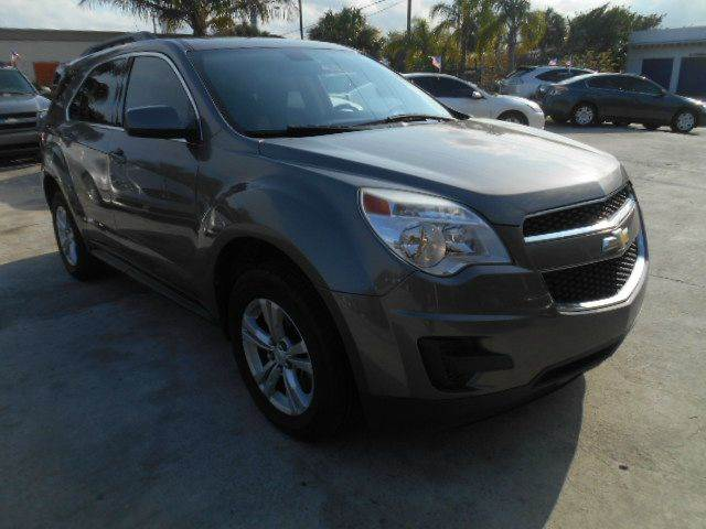 2010 CHEVROLET EQUINOX LT 4DR SUV W1LT grey abs - 4-wheel airbag deactivation - occupant sensin