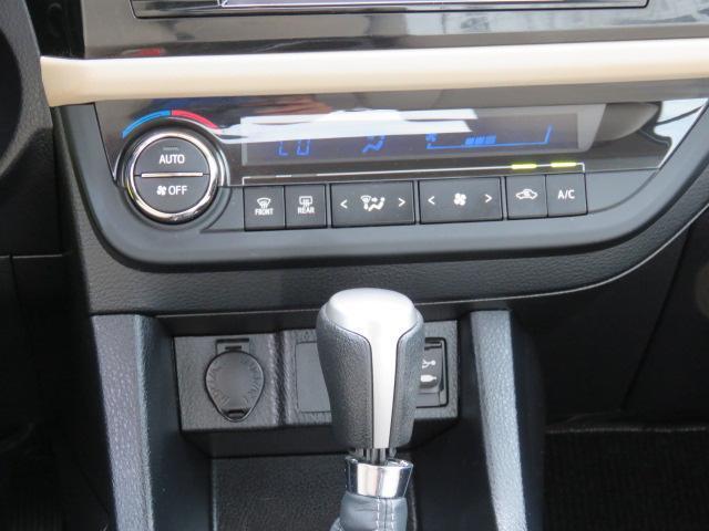 2014 Toyota Corolla LE 4dr Sedan - Cookeville TN