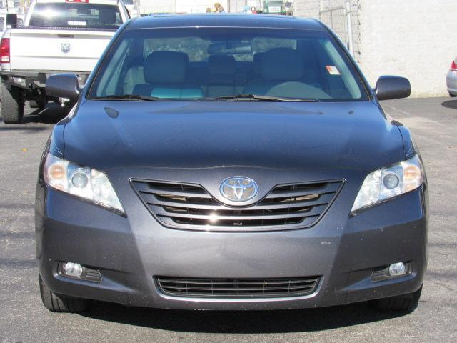 2009 Toyota Camry LE 4dr Sedan 5A - Cookeville TN