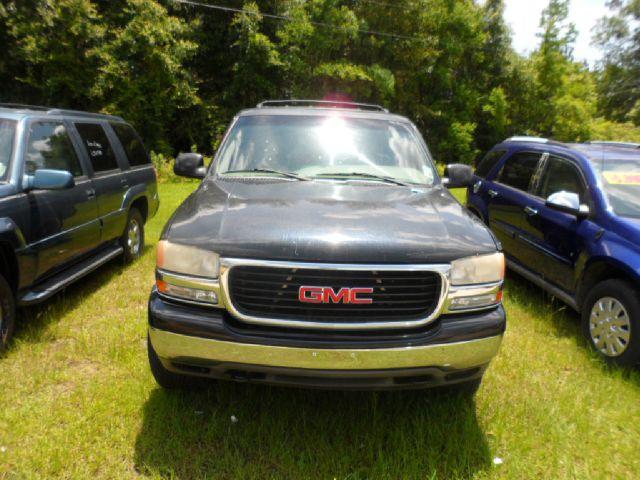 Gmc Yukon For Sale In Slidell La