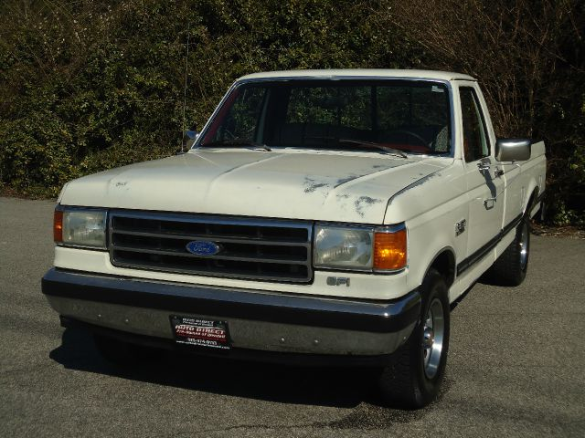 Used 1990 Ford F 150 For Sale Carsforsale Com