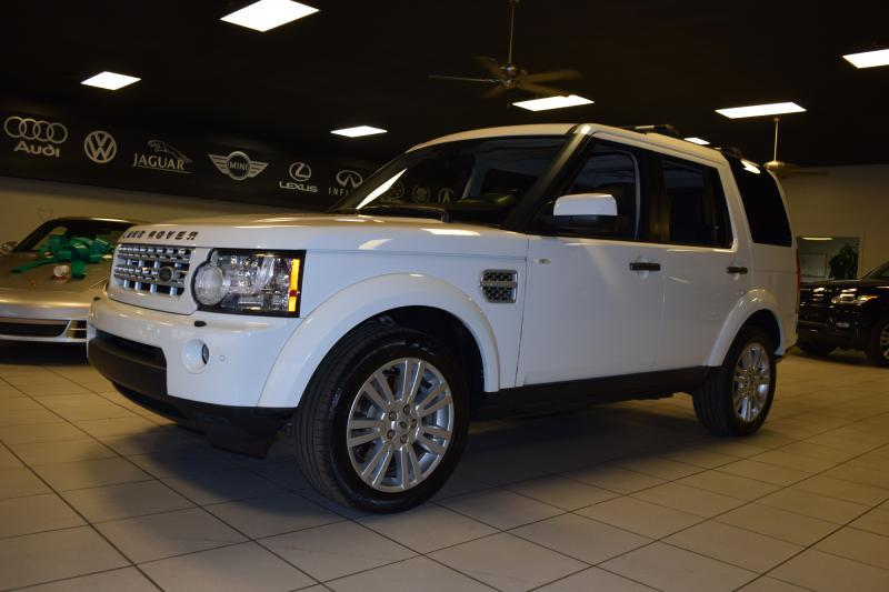 2013 land rover range rover sport hse 4dr suv 50l v8 4x4. Black Bedroom Furniture Sets. Home Design Ideas