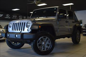 jeep wrangler unlimited for sale tampa fl. Black Bedroom Furniture Sets. Home Design Ideas