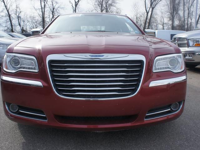 chrysler 300 used for sale mn with 2012 Chrysler 300 Littlefalls Nj 226176760 on 2016 Dodge Grand Caravan Mounds View Mn Heidi And Wade A besides Redwood City Dodge additionally 134705 together with 4365238874 Austin Mn as well Chrysler 300 300c Minnesota Pictures.