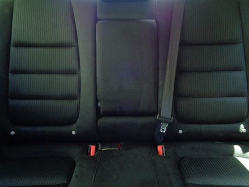 2016 Mazda MAZDA6 i Sport 4dr Sedan 6A - Conover NC