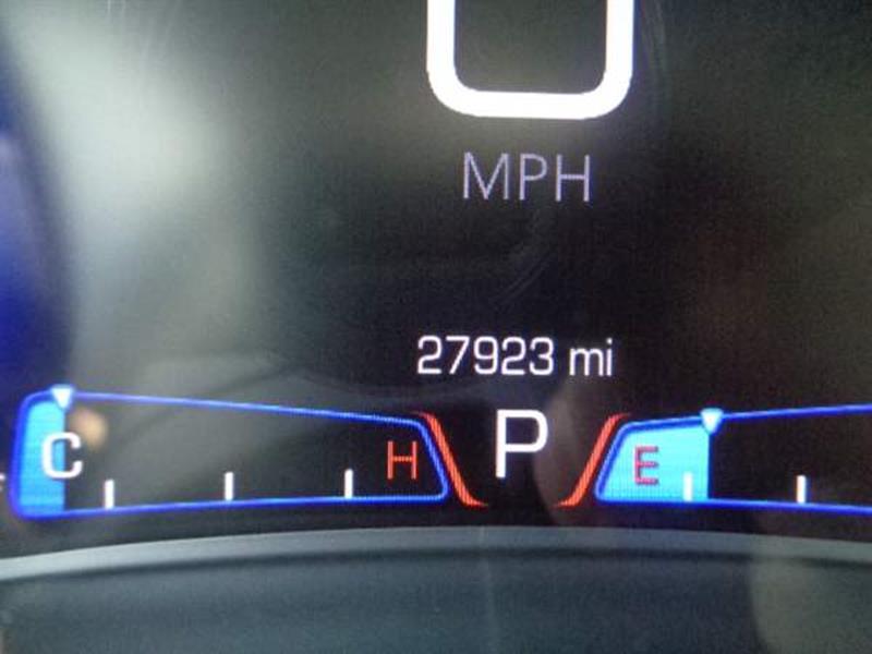 2015 Chrysler 300 Limited 4dr Sedan - Conover NC