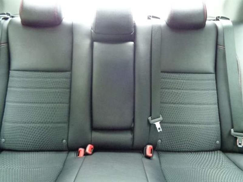 2015 Toyota Camry L4, 2.5L - Conover NC