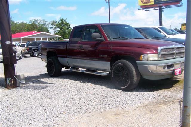 Dave Smith Motors Cda Idaho >> Dave Smith Motors Dodge Chrysler Jeep Ram Chevrolet | Autos Post