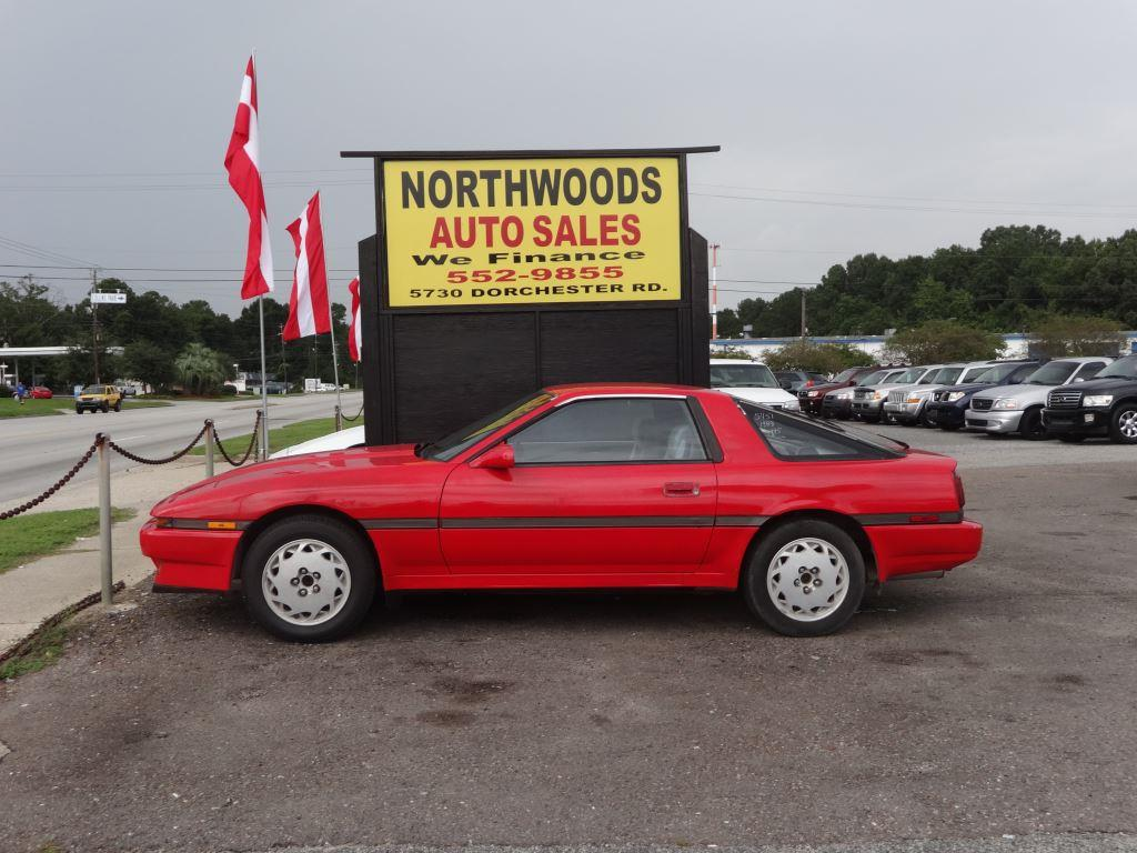 used cars for sale charleston wv sexy girl and car photos. Black Bedroom Furniture Sets. Home Design Ideas