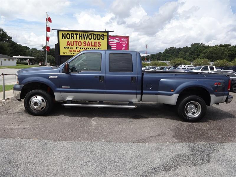used ford trucks for sale in north charleston sc. Black Bedroom Furniture Sets. Home Design Ideas