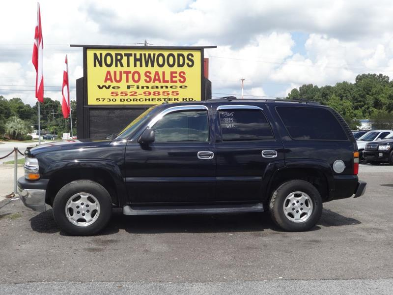 Chevy Mount Pleasant Sc >> New And Used Chevrolet Tahoe For Sale In Charleston Sc | Upcomingcarshq.com