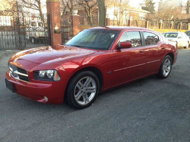used 2006 dodge charger r t in ridgewood ny at kapos auto. Black Bedroom Furniture Sets. Home Design Ideas