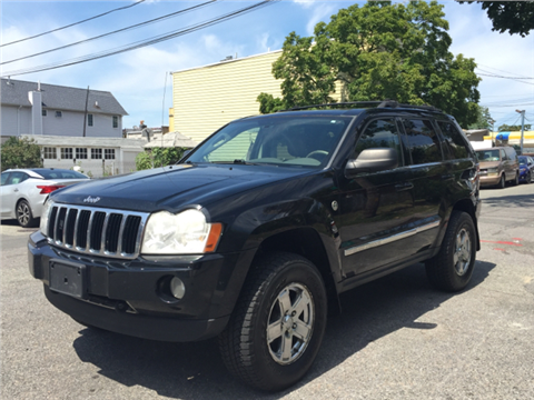 jeep grand cherokee for sale ridgewood ny. Black Bedroom Furniture Sets. Home Design Ideas